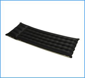 Intex sleeping pad