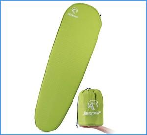 REDCAMP sleeping pad