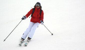 10 Best Womens Ski Pants of 2018