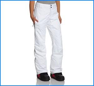 Columbia Sportswear Women's Bugaboo Pant