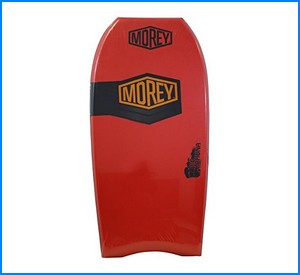 "Morey Big Kahuna 44"" Bodyboard"
