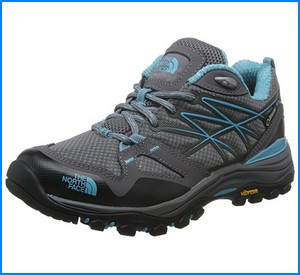 The North Face Hedgehog Fastpack Gtx Hiking Womens