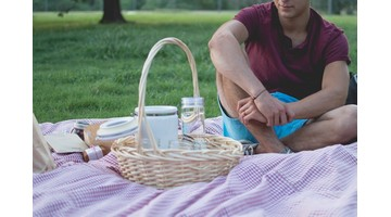 10 Best Outdoor Blankets for All Your Outdoor Needs | 2019 – 2020