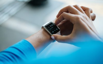 The 9 Best Activity Trackers to Use Today | 2019