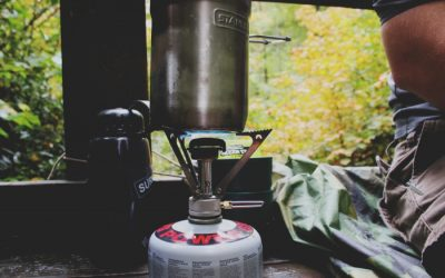 The 9 Best Camping Stoves for Warm Meals | 2019