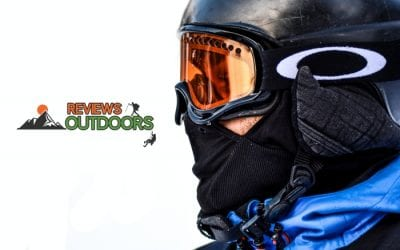 The 9 Best Ski Goggles to Use on the Slopes | 2019