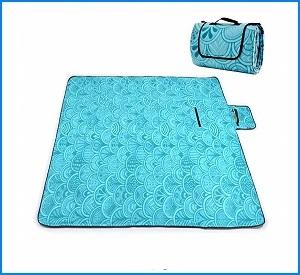 best outdoor blanket