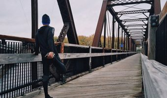 10 Best Men's Running Pants of 2018