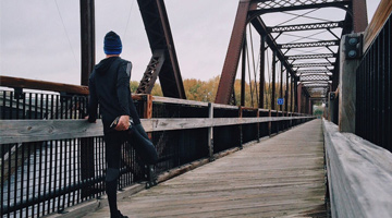 The 10 Best Running Pants for Men | 2019