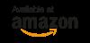 available at amazon logo