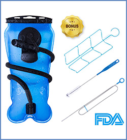 Bonl Hydration Bladder
