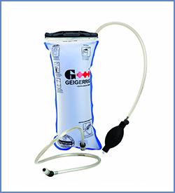 Geigerrig Pressurized Hydration Engine Reservoir