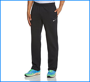 Nike Team Club Fleece Pants