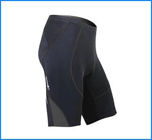 Santic Cycling Mens Shorts Half Pants