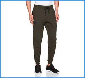 Under Armour Mens Rival Fleece Joggers