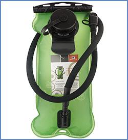 Wacool Hydration Pack Bladder