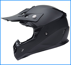 Yema YM 915 Motorcycle helmet