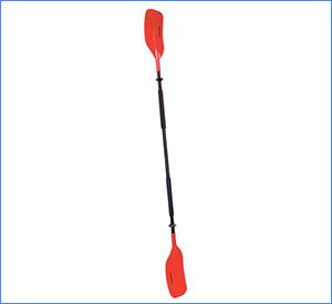 airhead best kwik tek kayak paddle