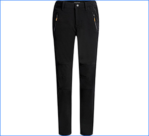 best cami mia outdoor hiking pants for women