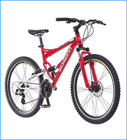 Schwinn protocol 1.0 best mountain bikes