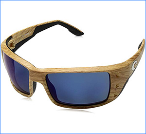 best costa del mar blackfin polarized sunglasses for fishing