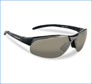 best flying fisherman maverick polarized sunglasses for fishing