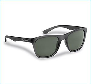 best flying fishermen fowey polarized sunglasses for fishing
