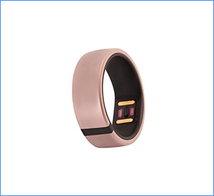 best motiv ring waterproof fitness tracker