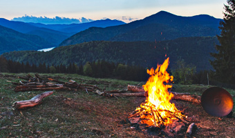 best firestarter for backpacking