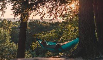 11 Best Camping Hammocks of 2018