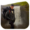Rick McCharles of BestHike.com Tells Us about His Next Big Adventure