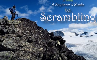 A Beginner's Guide to Scrambling: What It Is & How to Do It
