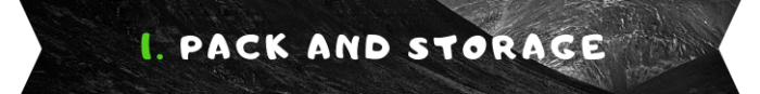pack and storage banner