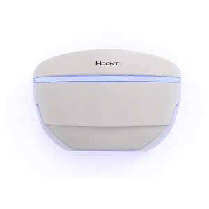 hoont plug in wall mosquito trap