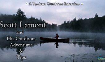 scott lamont featured image