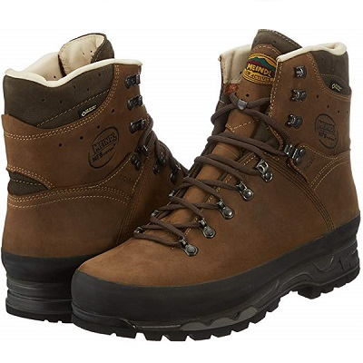 meindl island boots
