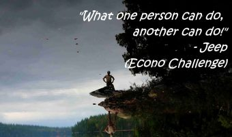 econo challenge featured image