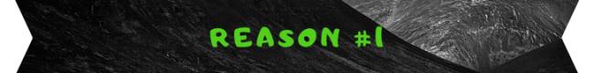 reason 1 banner