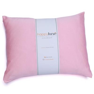 HappyLuxe Travel Pillow