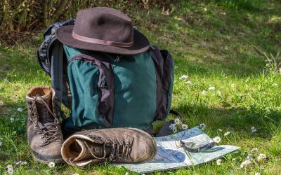 The 7 Best Backpacking Backpacks to Take With You | 2019