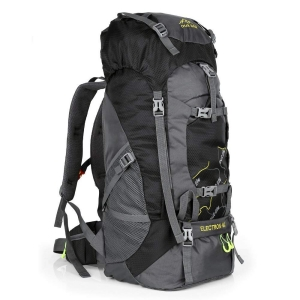 OUTLIFE Hiking Backpack
