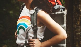 best backpacking accessories featured