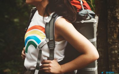 The 5 Best Backpack Accessories that Will Save You Space