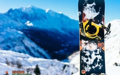 The 10 Best Snowboard Wax Kits for Smooth Rides