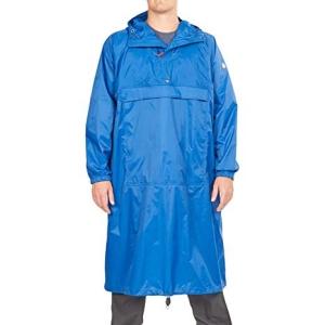 Sierra Designs Mens Cagoule Rain Jacket