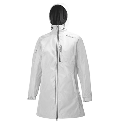 helly hansen women belfast raincoat