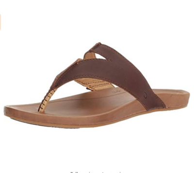 OLUKAI Women's Lala Sandals