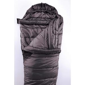 Coleman Mummy Sleeping Bag for Big and Tall Adults