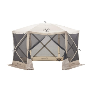 Gazelle Tents 21500 G6 Pop-Up Portable
