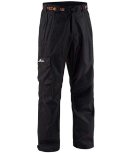 Grundéns Men's Weather Watch Pant